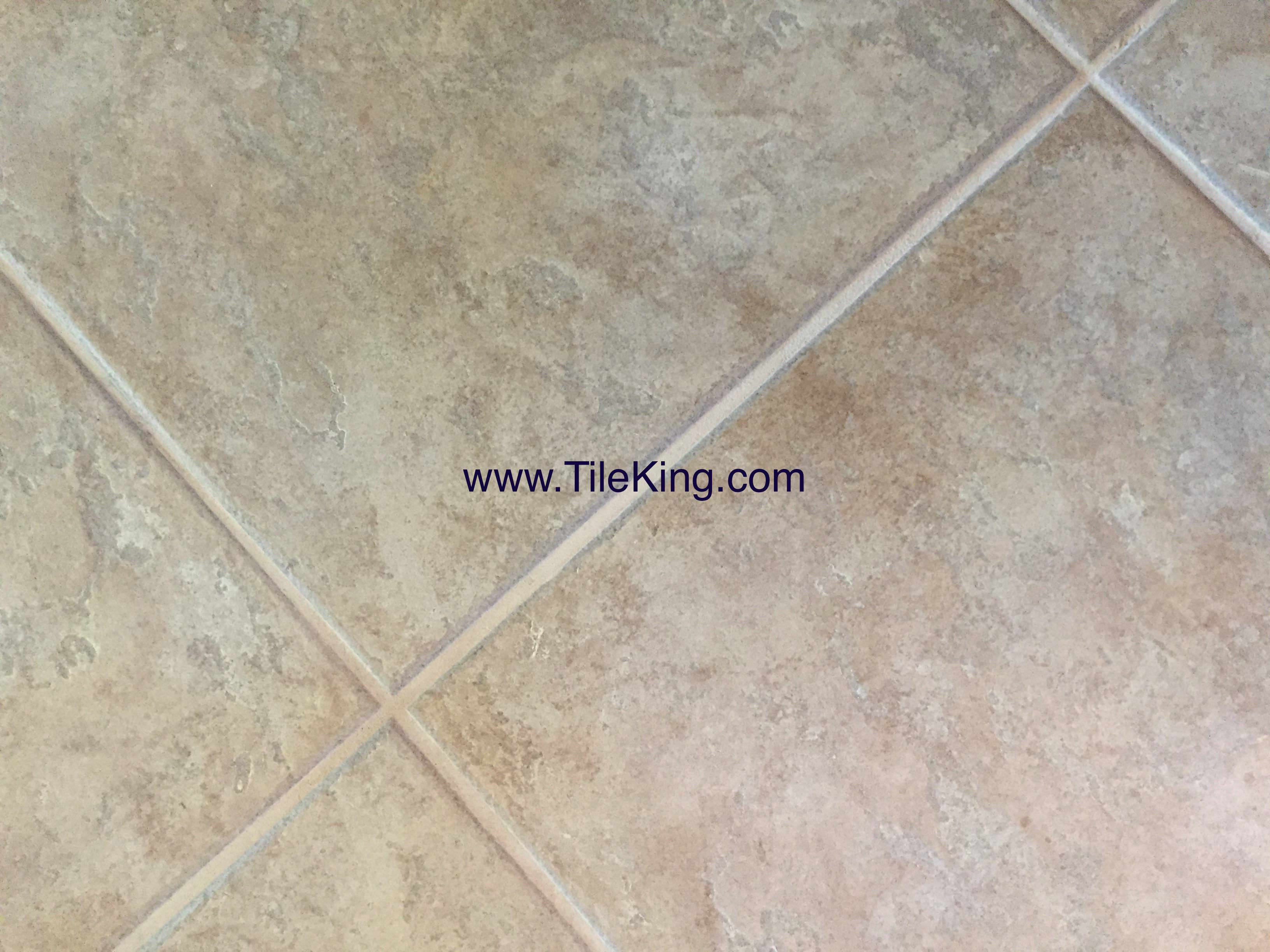 Scottsdale Tile Repairs And Grout Cleaning Grout Repairs And Sealing